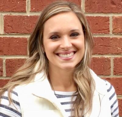 Wellness Wednesday with Melissa Hoover