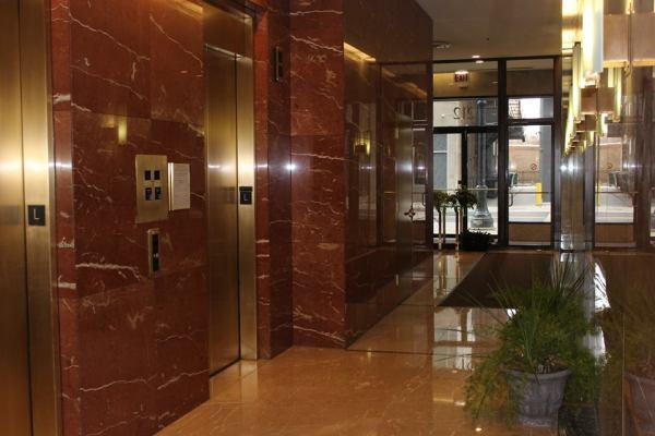 212 W Van Buren, 6th Floor