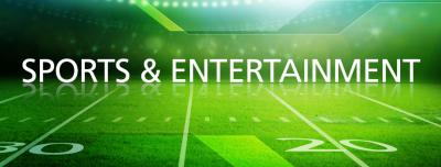 Sports&Ent