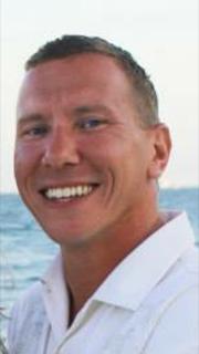 Shawn Hoff - Founder HFS, LLC