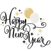 new year psychic phone reading,happy new year psychics