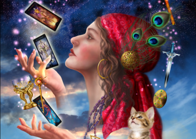 psychic kaye kantrell,affordable psychic readings