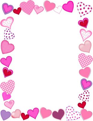 love attraction sachet bag,magic finding love