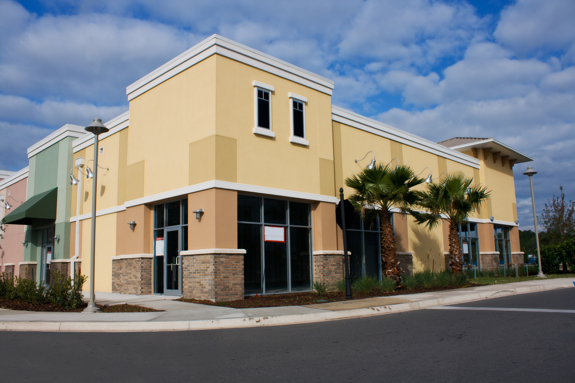 Commercial-Property-Retail