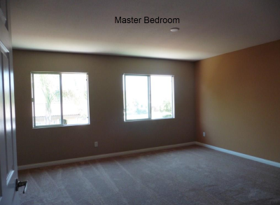 Murrieta Home For sale - Master Bedroom