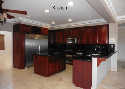 Murrieta Home For Sale - Kitchen
