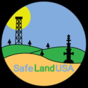 Safeland USA Certified