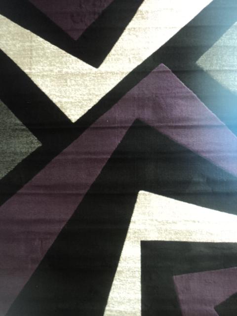 5084 Purple