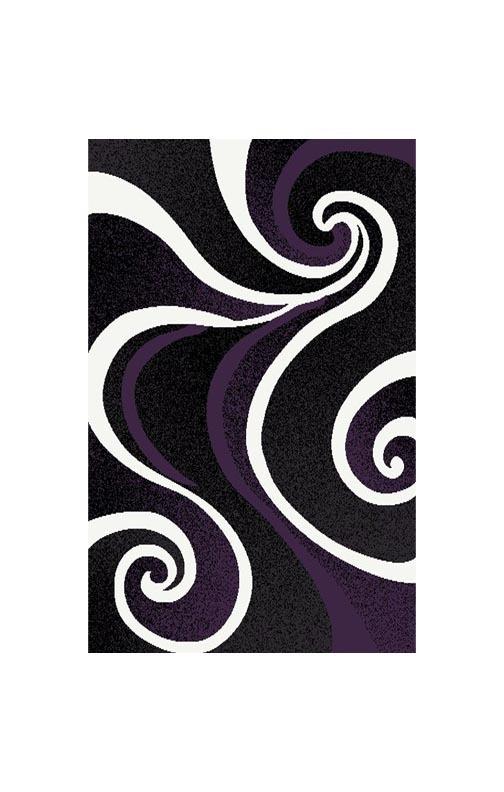 5202 Purple