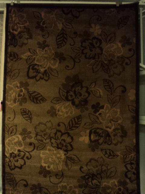 Artifact M21AA Brown