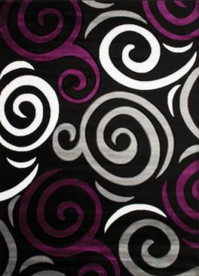 2239 Purple