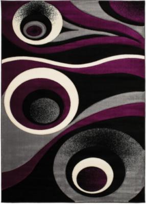 2469 Purple