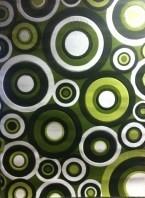 2387 A Green