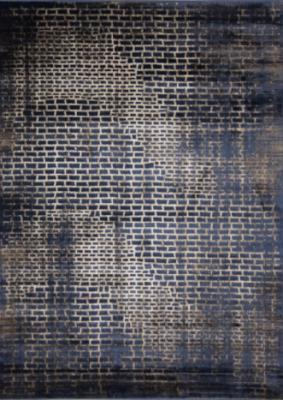 F013 A Dark Blue