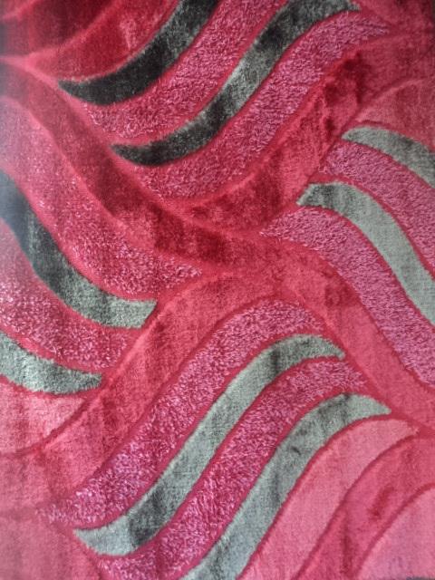 0907 A Pink
