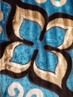 0128 Turquoise