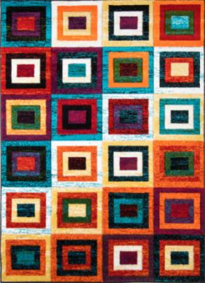3059 A Multicolor
