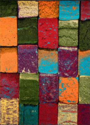 4521 A Multicolor