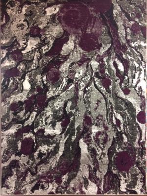 4651 A Grey Purple