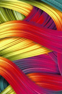 4608 A Multicolor