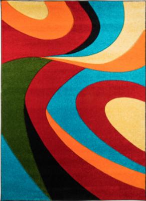 4641 Multicolor