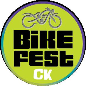 Bikefest Chatham-Kent