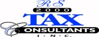 Mike B. - Tax Consultant