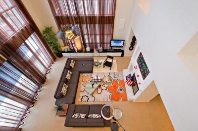 Affordable Interior Design | Las Vegas NV | Ken Wolfson