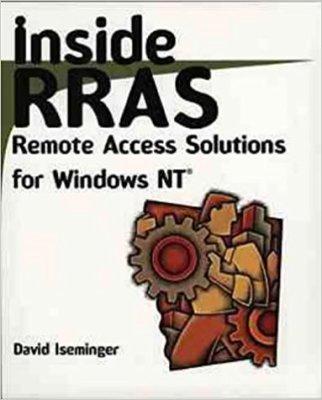Inside RRAS