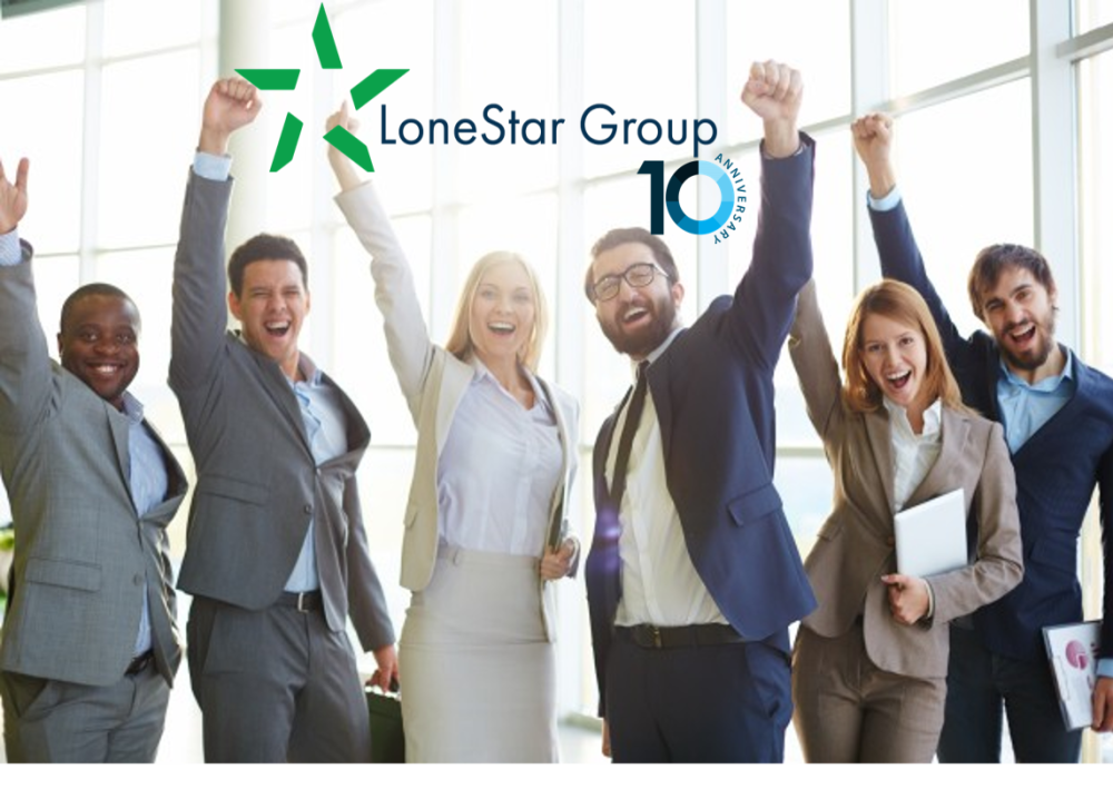 the lonestar group IT consulting and IT,  staffing, IT staffing, IT consulting cybersecurity, dallas IT consulting, dallas IT staffing, dallas cybersecurity, lsg, lonestar group IT consulting and IT staffing,  it consulting, texas it staffing, texas cybersecurity