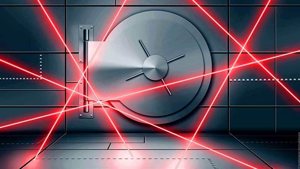 Data Breaches Make Zero Trust The New Buzzword In Cybersecurity