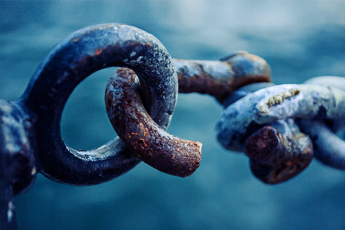 Why IT-business alignment still fails