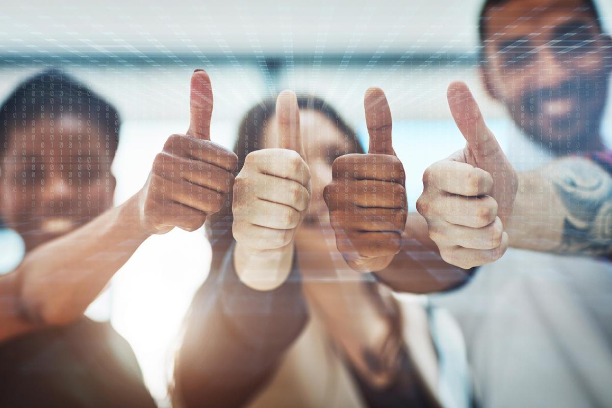12 ways to motivate IT staff