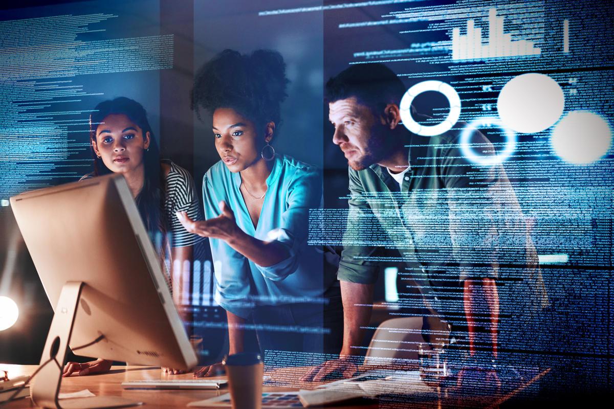 7 secrets of high-performing IT teams