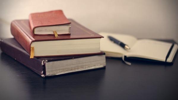 federal student loan forgiveness programs