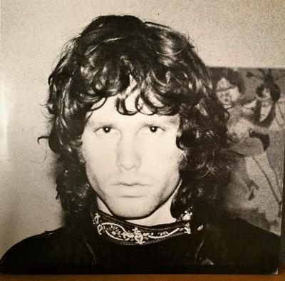 The Doors Resurrection Bootleg