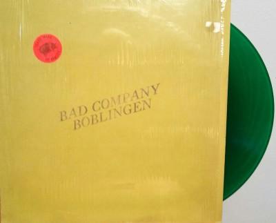 BAD COMPANY BOBLINGEN  TMOQ 71085