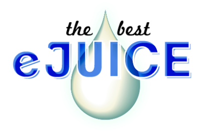 Top E liquid Brands of 2017