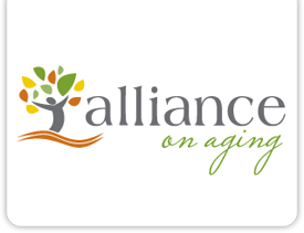 Alliance On Aging Can Help You With Your Taxes