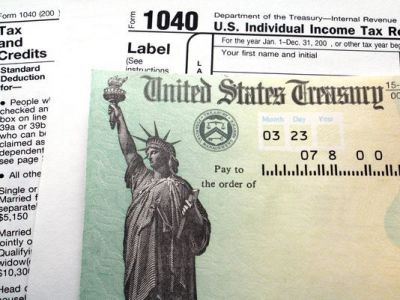 Elder Abuse Alert : IRS Scams Continue
