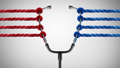 AARP Fighting Proposal To Turn Medicare Into A Voucher System