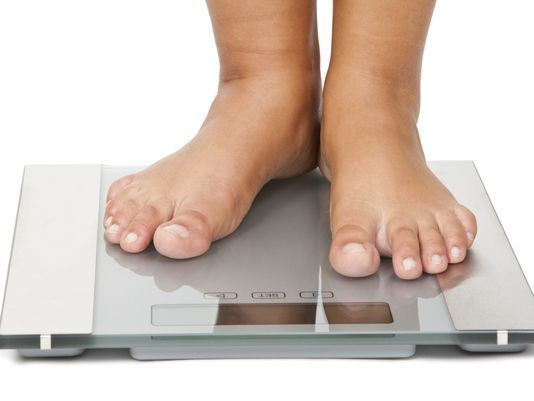 Obesity Linked With Early Death