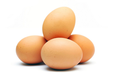Eggs, Believe It Or Not, Can Help You Lose Weight