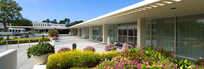 Community Hospital Of The Monterey Peninsula, CHOMP, Holding Healing Art Retreat Designed For Cancer