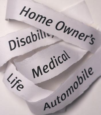 Medigap Insurance Shopping Made Easier