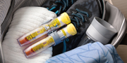 Low Cost Alternative To EpiPen Approved By The FDA
