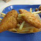 Dine Out Seniors To Meet At Fish And Chips In Salinas On Friday July 21