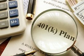 90% Of Those Auto-Enrolled In A 401(k) Stick With It