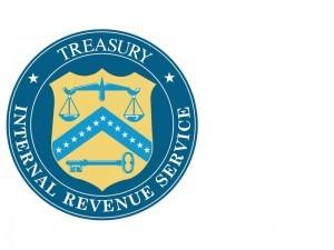 Elder Abuse Alert : New IRS Scam