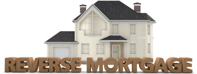 Considering A Reverse Mortgage Or Home Equity Line Of Credit (HELOC)?  Check Out Boston College Site